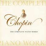 ショパン ピアノ全集